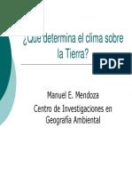 DeterminaClimaTierra.pdf