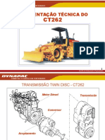 Curso Ct262 Port