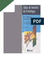 ATLAS DE BOLSO DA FISIOLOGIA HUMANA - Stefan Silbernagl - LIVRO ESPANHOL.pdf