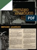 bestiario_anabolico.pdf
