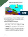 Fases Del Ciclo Del Agua 2