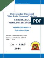 DISEÑO-VERGARA.doc