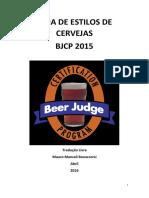 BJCP_2015_Pt_Br.pdf