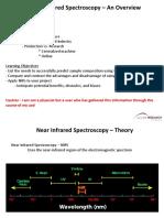 NIRS class V3.pdf