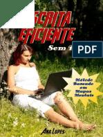 escritaEficiente2aEd_AM3.pdf