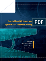 Finance Social Insurance in West Europe_noPW.pdf