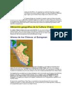 Cultura Chimú.docx