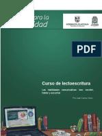 Lecto-1-habilidades comunicativas.docx