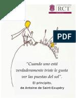 Frases Principito2
