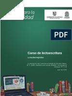Lecto-2-facultad_lingüística