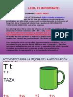 ACTIVIDADES_MEJORA_FONEMA_T.ppt