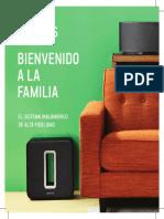 catalogo-sonos.pdf