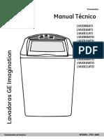 Lavadoras GE Imagination_completo.pdf