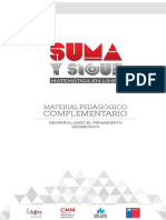 fichas_5_geometria.pdf