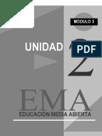 Unidad_2