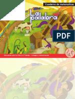 la palabra matematicas.pdf