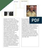Proyecto de Educación Cívica.docx