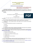 Decreto nº 6.514-2008