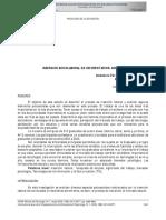 INFAD_010220_349-364.pdf