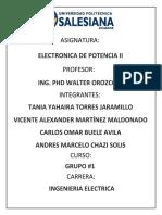 Tarea#2_Torres_Martínez_Buele_Chazi.pdf