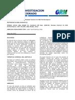 RQ-2015-OT-03-AA-SPE-161386-MS.doc
