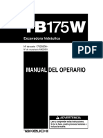 MANUAL TB175W EXCABADORA HIDRAULICA.pdf