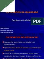 GestaoQualidade29Nov2006.ppt
