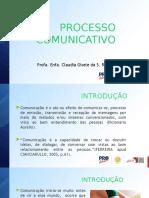 Aula 2 - Comunicacao 2015