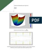 Parcial Primer Corte Modelación Matemática para Ingeniería.pdf