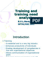 1307517492769-Training and Training Need Analysis