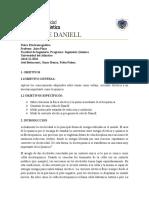 Celda de Daniell