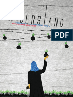 Widerstand Student Council Magazine