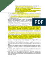 Koppel Inc vs Makati Rotary Club Digest.docx
