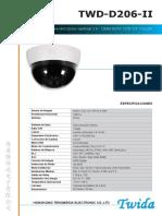 twd-d206-ii.pdf