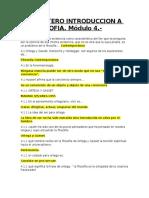 Preguntero Modulo 4 -1