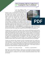 Zero_Blowdown_Technology.pdf