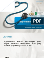 Bimbingan appendicitis akut (1).pptx