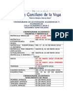 CRONOGRAMA 2016-2.doc