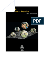 HIDROPONIA-FAO.pdf
