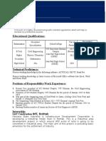 Resume_Madhukesh.docx