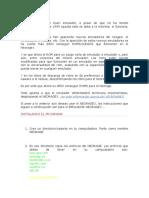 Manual de emulador NEO-GEO