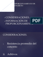 3.0_7Ma SEMANA_consid. y Informa. de Propor.