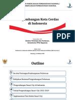 PengembanganKota Cerdas.pdf