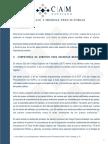 Arbitraje_Medidas_Precautorias