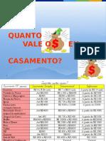 quantovaleoseucasamento-130722170238-phpapp02