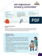 ATI3-S08-Dimensión social.pdf