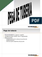 17. a. Pega Tuberia - Dif