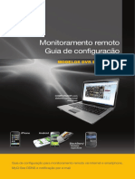 QS Remote Monitoring v3-1 (PT)_web.pdf