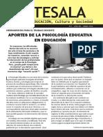 Antesala Abril 2016 Imprenta