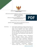 PermenPUPR47-2015.pdf